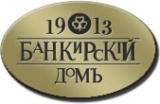 ОАО1913