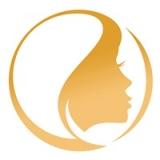 Покупка женских волос