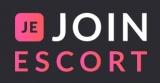 Join Escort