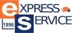 Компания Экспресс-Сервис