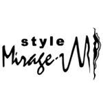 Mirage-Style