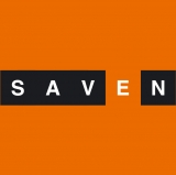 SAVEN - Saving Energy