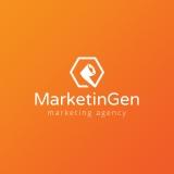 MarketinGen