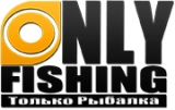 Only Fishing
