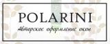 POLARINI