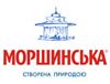 """ОП ВАТ """"Нова"""" в м.Дубно"""